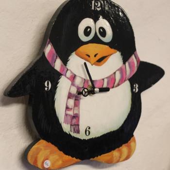 pingviin